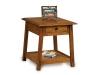 Colbran End Table-FV