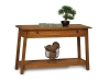 Colbran Sofa Table-FV