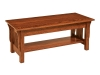 Leah Coffee Table-LE1842C-CV