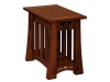 MS-1626E-Mesa End Table-CV