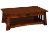 MS-2848C-Mesa Coffee Table-CV