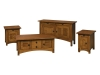 Springhill Cabinet Collection-CV