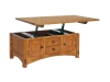 Springhill Lift Top Coffee Table #SHC2242LFT-CV