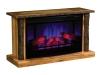 103A-Fireplace-TI