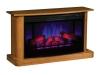 104AA-Fireplace-TI