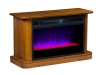 106A-Fireplace-TI