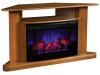 107A-Fireplace-TI
