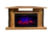 107AA-Hickory Fireplace-TI