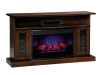 301 Cheyenne Series Fireplace-TI