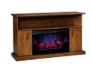 302 Cheyenne Series Fireplace-TI