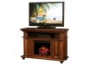Bryant Media Console/Fireplace-CS