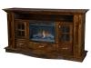 Delgado Fireplace-CS