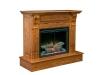 Eastown Fireplace-CS