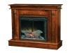 Regal Fireplace-CS