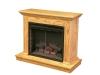 Valley JR Fireplace-CS