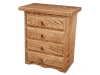 J013244-4 Drawer Jewelry Box-SP