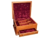 J050820-Deluxe Jewelry Chest-Open-SP