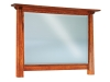 JRA-030-Artesa Beveled Mirror-JR
