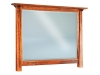 JRA-046-Artesa Beveled Mirror-JR