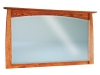 JRBC-031-Boulder Creek Beveled Arch Mirror-JR