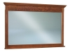 JRH-031-Hoosier Heritage Big Crown Mirror-JR