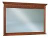 JRH-031-Hoosier Heritage Big Crown Mirror-JR