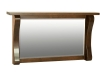 M092000-Legacy Large Mirror-SP