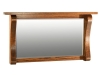 M092005-Legacy Large Mirror-SP