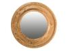 M092015-Round Mirror-SP