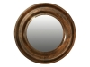 M093120-Round Mirror-SP