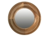 M093127-Round Mirror-SP
