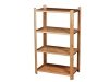 L&R7770: 4 Tier Stand: Large-LR