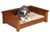 Pet Lounge Small-ML