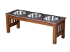 Pet-Triple Bowl Extra Large Diner-ML