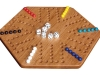 Aggravation Game Board-SP
