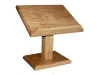 C153501-Cookbook/Bible Stand-Small-SP