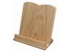 C53727-Cookboard Holder-SP