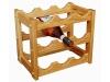 Small Wine Rack-SP