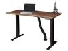 Adona Standing Table: AD5224LE-LN