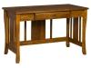 Berkley Writing Desk: LA-157-LB