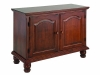 Governors Credenza: LMGC3042-LM