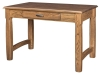 Kumberlin Library Desk: KLD46-EI