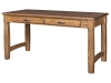 Kumberlin Library Desk: KLD62-EI