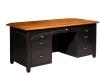 Kensing Executive Desk-LB