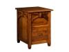 Kensing File Cabinet-LB