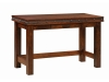 Pasadena Writing Desk: SC-48D-SZ