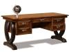 Saratoga Desk: FVD-3068-ST-FV