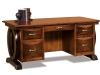 Saratoga Desk: FVD-3367-ST-FV