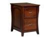 Berkley File Cabinet-LA-154-2-LB