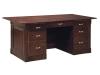 PNE70-Northport Executive Desk-EI